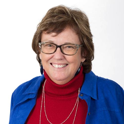 Helen Prankie image